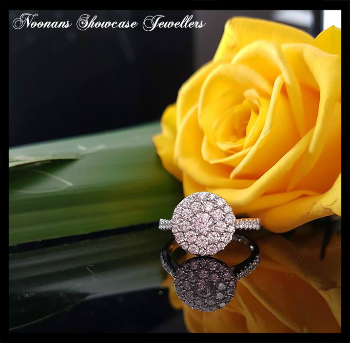 Noonans Showcase Jewellers  – Cobram
