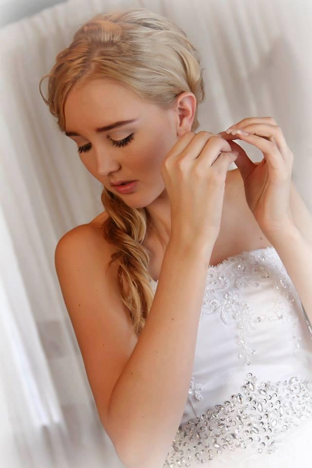 GS Professional Make Up Artist