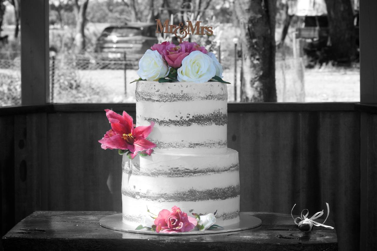 Cake Matters Shepparton