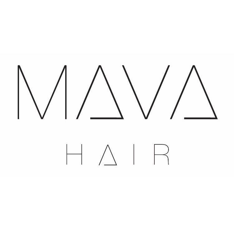 Mava Hair